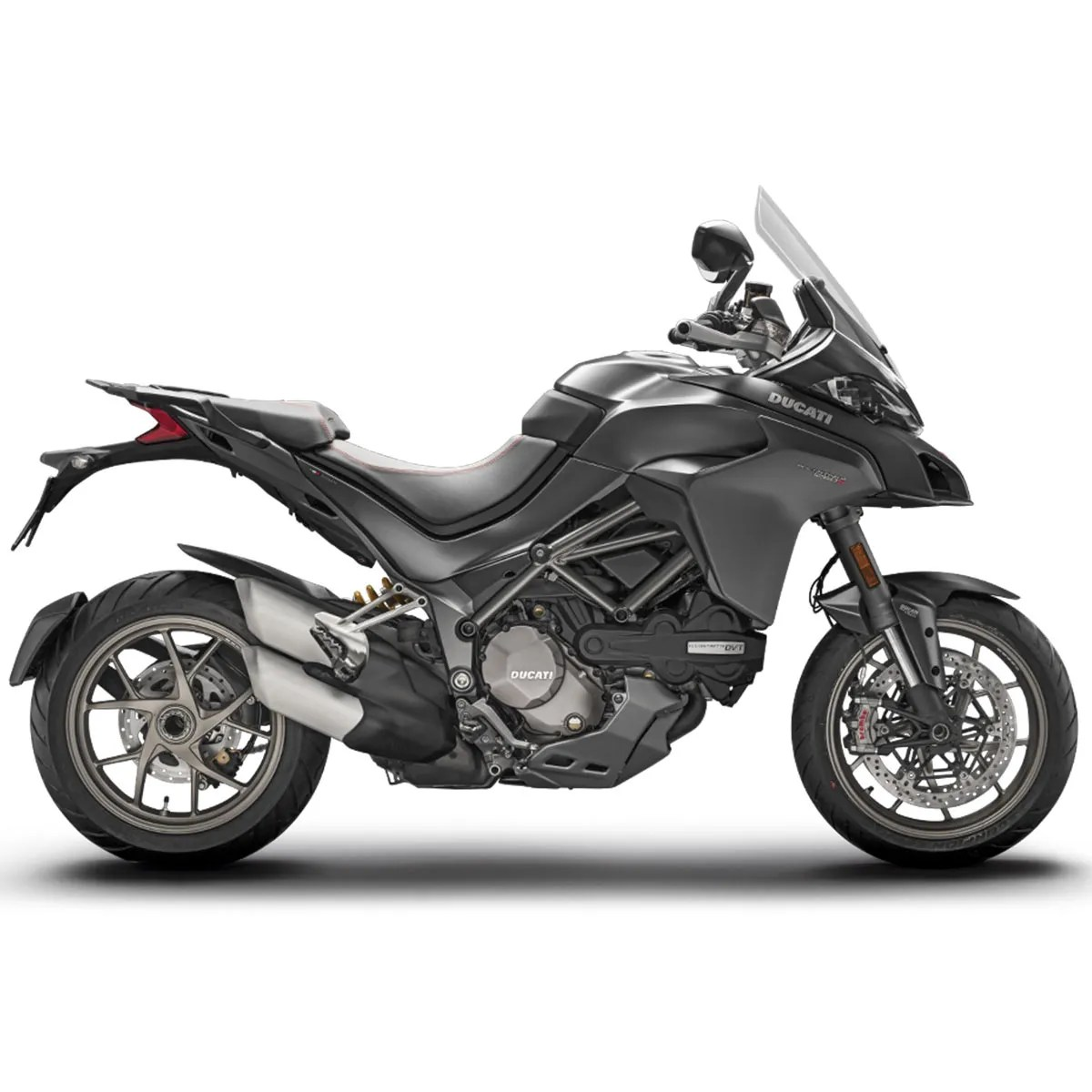 DUCATI-1260-S-MULTISTRADA-GREY