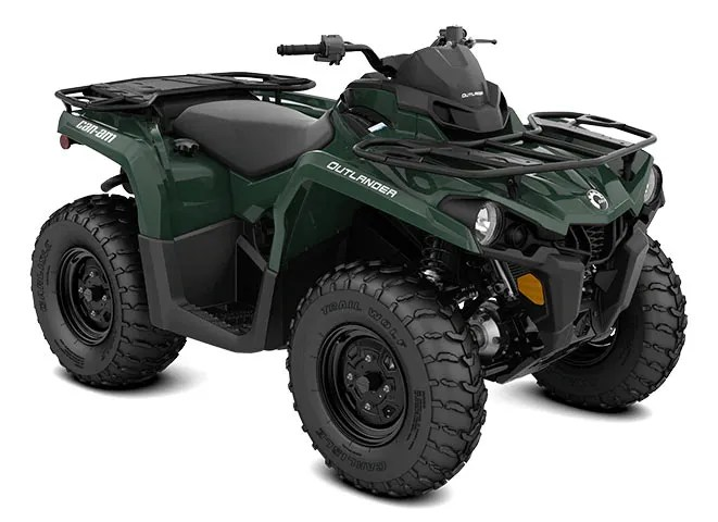 QUAD-OUTLANDER-450-CAN-AM1