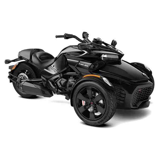 can-am-spyder-F3