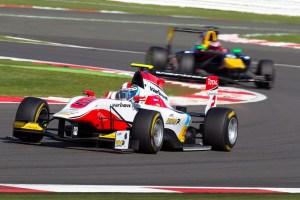 Regalia_ART_Silverstone_Domingo_Carrera_1