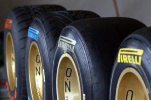 Pirelli-Nue.