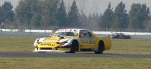 coche93