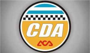 CDA_logo