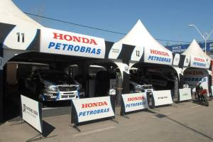 HondaPetrobras_1