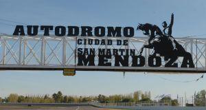 Jorge-Angel-Pena-Autodromo-Mendoza