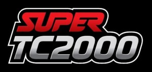 Logo-Super_TC2000