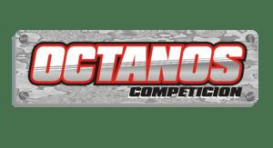 Octanos Competicion