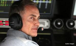 Formula One World Championship, Rd1, Australian Grand Prix, Qualifying, Albert Park, Melbourne, Australia, Saturday 16 March 2013.