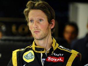 Romain-Grosjean-Lotus_2832415