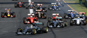 F1.2015