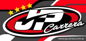 logo_nuevo_JP_CARRERA
