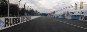 autodromo-rafaela
