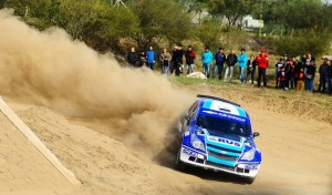 rally-catamarca-2016