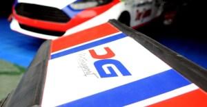 dg-motorsport