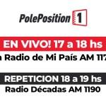 pp-vivo