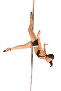 26_Inverted_thight_hold_-_Crucifix_inverted_one_legged