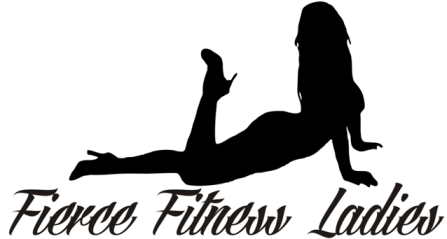 fierce-fitness-ladies