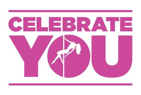 celebrate_you