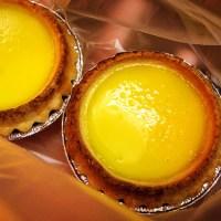 Рецепта за Лимонови кексчета