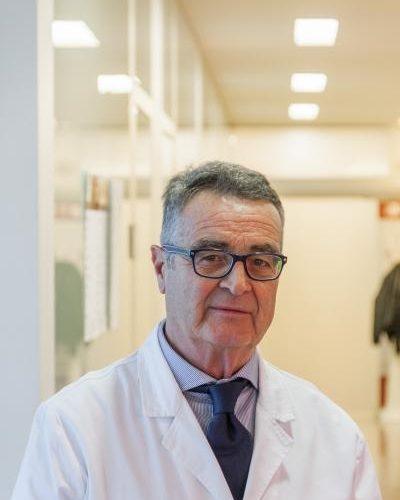 Medici  PoliMedica Jesolo Caorle e San Stino