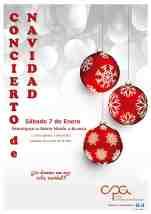 01-07-concierto-navidad-cartel