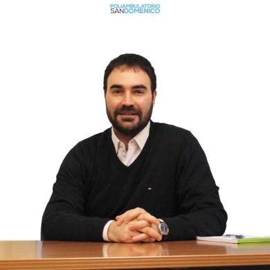 Dott. Isidoro Giorgio Bianchi