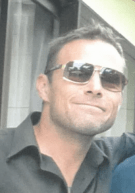 Missing Auckland man Sam Perkins