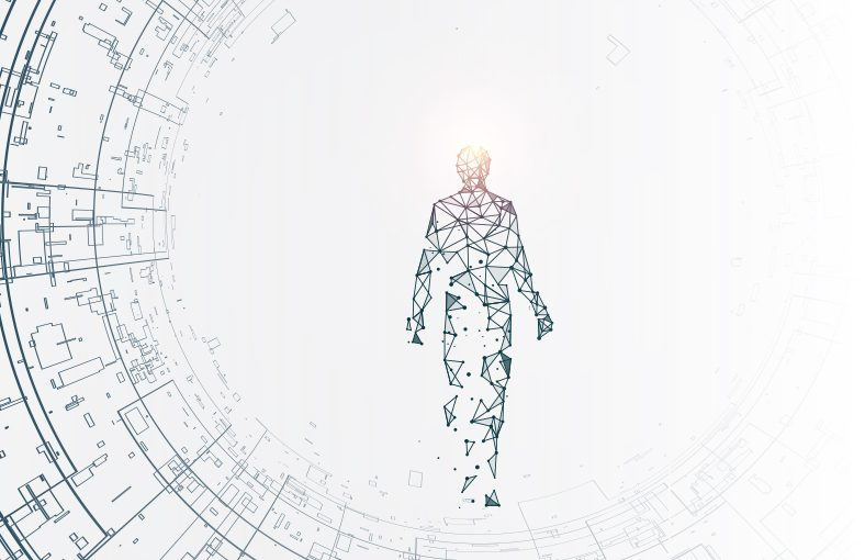 Better Days Ahead: Artificial Intelligence, Machine