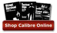 Description: PoliceOne Books