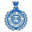 Haryana Driver Bharti 2020