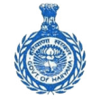 Haryana Group D Bharti 2020
