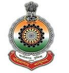 CG Police Recruitment 2020