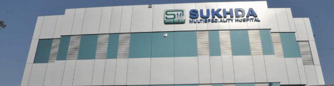 Sukhda Hospital Hisar