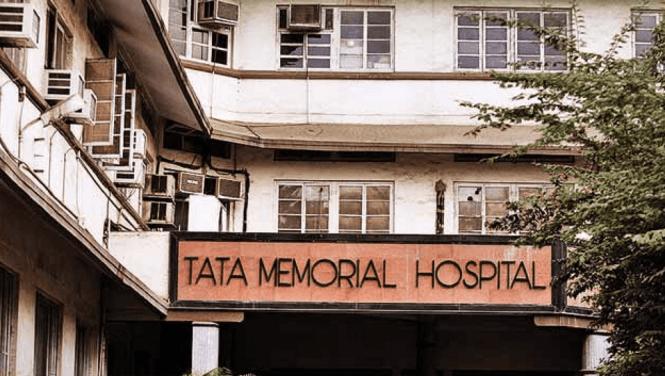 tata memorial hospital recruitment 2020