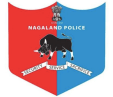 Nagaland Police Recruitment 2020
