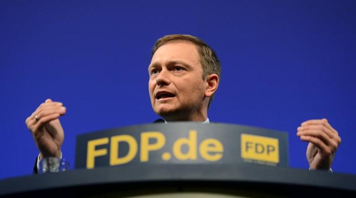immagine da rp-online.de