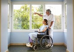 14.000 ingresos hospitalarios al año