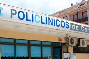 fachada_policlinicos
