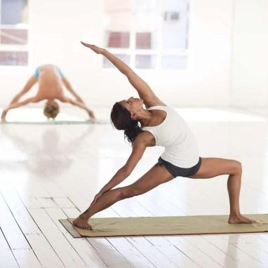 Corsi Yoga Avanzati