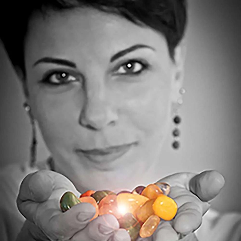 Mara Ricci