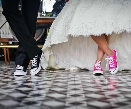 Matrimoni per Stranieri-Italiani