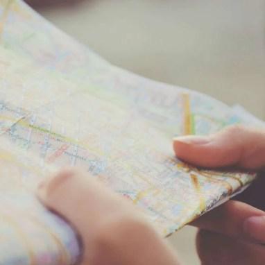 Guide Turistiche Personalizzate IT-Estero