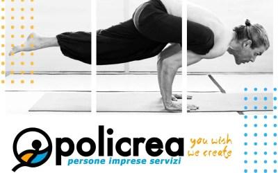 Nuova Realtà Zen Yoga