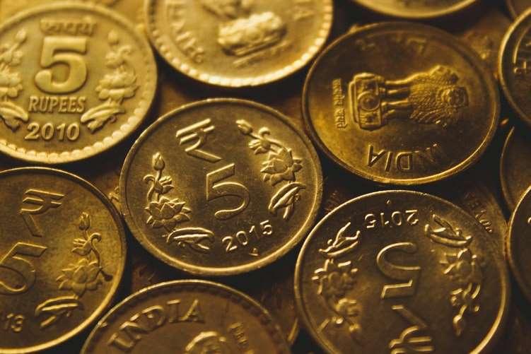 India economic slowdown
