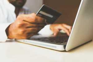 India e-commerce policy
