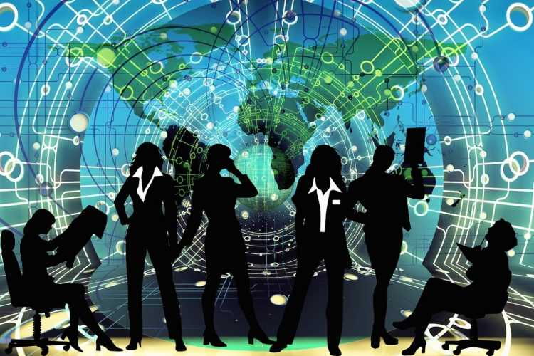 women bankers struggle despite gender inclusion policies