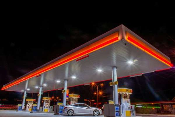 high fuel prices hurting fragile economic recovery