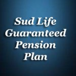 Star Union Dai Ichi Guaranteed Pension Plan – Review, Features & Benefits