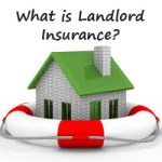 Landlord Insurance Review, Coverages, Types, Benefits