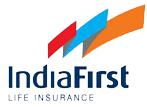 IndiaFirst Life Insurance logo